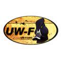 img_logo_unitedwaterfowlersflorida